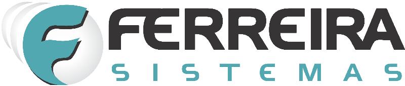 Sistemas - Ferreira